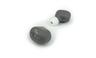 Noisezero WZ+ (Bluetooth 5.0) - Grey