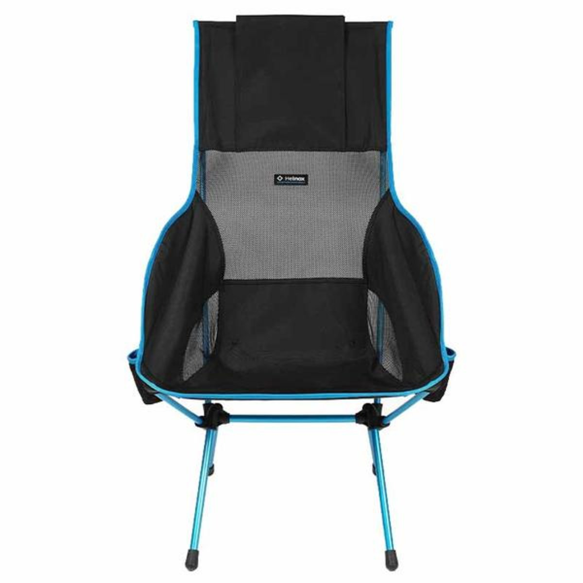 Helinox Savanna Chair - Black