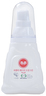 Baby Oral Clean Liquid Type (Apple) (short shelf-life goods)
