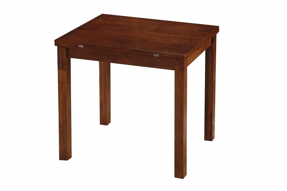 EDT-50 (NW) 餐桌 (桌面可擴大)