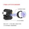full HD 1080P professional ultra-fine mini driving recorder