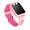 CS6 Children's smart watch