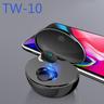 TW-10 Single Bluetooth Headset