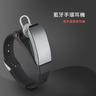K2 two in one Bluetooth headset + smart bracelet
