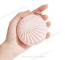 貝殼隨身香薰機