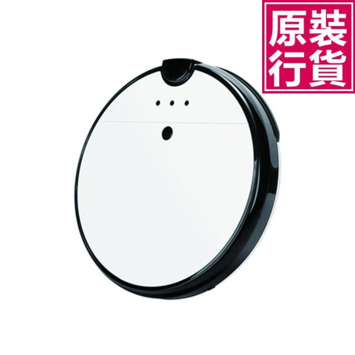 獨立水箱智能APP遠程操作【掃拖二合一】掃地機器人(RF-R9)