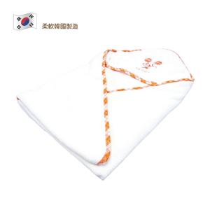Microfiber Baby Blanket