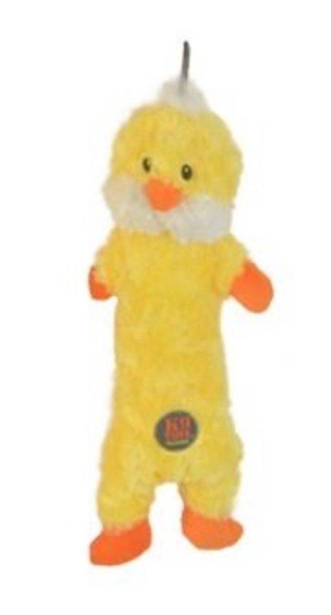 """Lil Dudes(15""""Chicken)"""