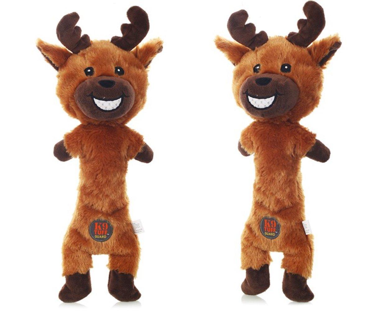 Grinners(Elk)
