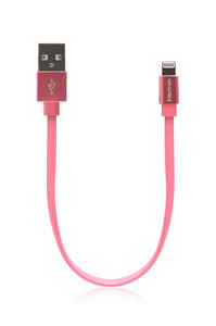 MONO-FREEGIFT-CABLE