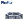 Raja Quick-Floding softbox 105cm (41