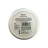 Nourishing Skin Cream 50ml EXP:04-2020