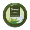 Olive Extra Nourishing Cream 50ml EXP:09-2020