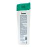 Herbals Anti-Dandruff Shampoo-Soothing & Moisturizing 400ml EXP : 07-2020