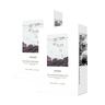 五色地漿水礦物面膜(29ml*10片) 2盒