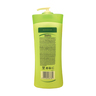 Aloe Smoother Body Lotion 725ml