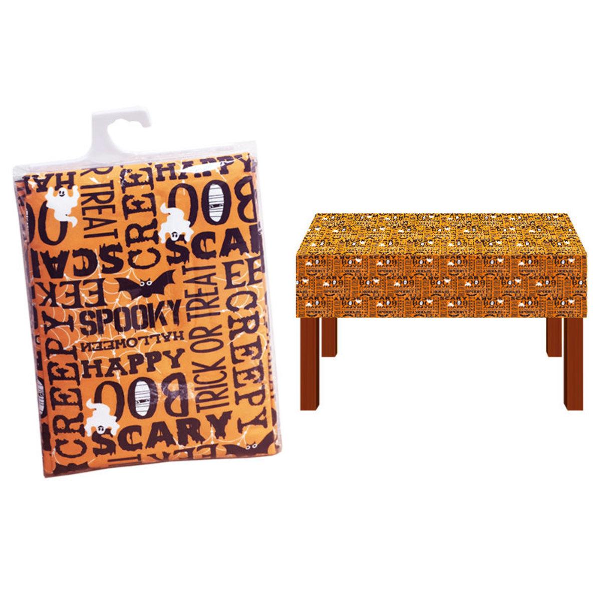 桌布 (長方型 152x213cm)