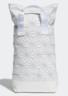 (White) Japan Adidas