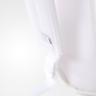 (白色) 日本Adidas