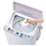 日本製造 洗衣機洗滌槽消毒殺菌消臭劑