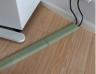 (Light Blue) Cable Organizer Box x 1pc