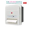 30BWBH Window Mount – Smart Thermo Ventilator (Deluxe Type)