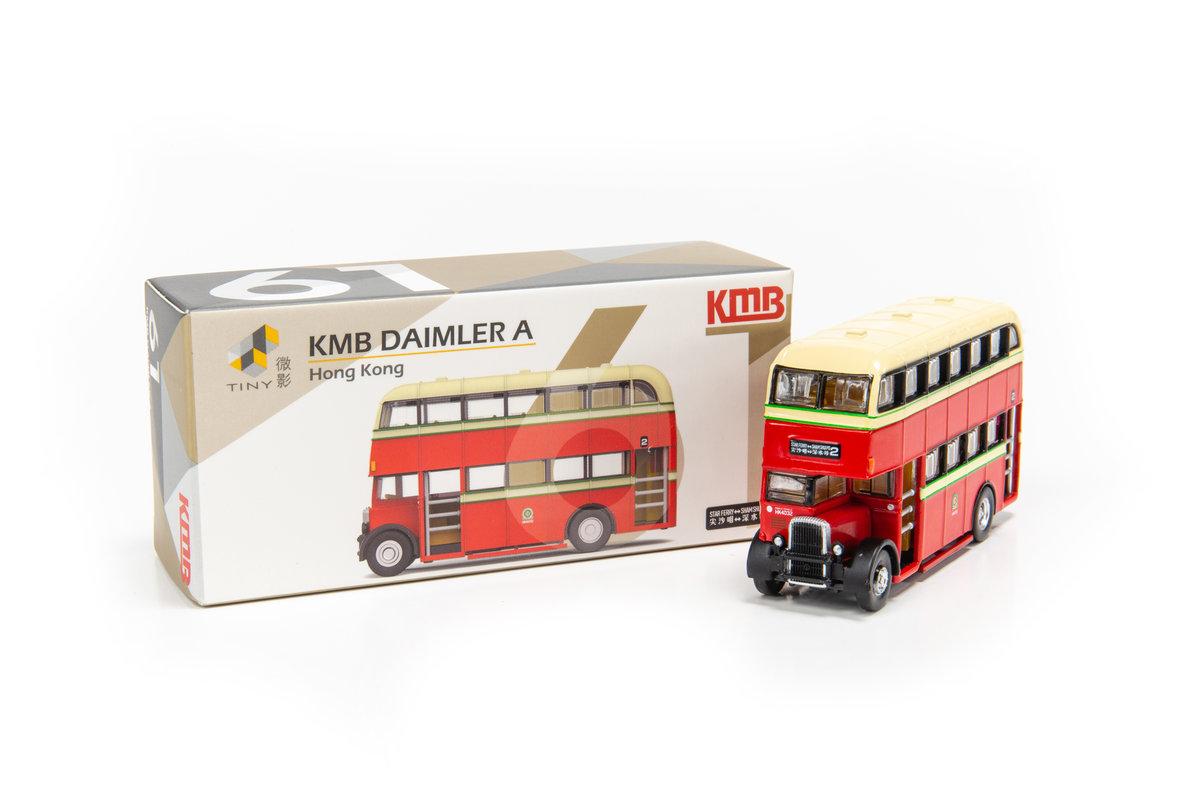 KMB2018106 61 九巴丹拿A型 (鋼管閘雙門) (2)