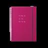 Decoder Sketchbook Gift Set