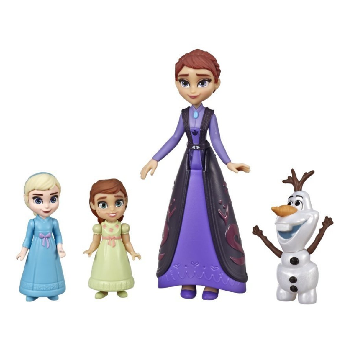 New Disney Elsa /& Anna Frozen Board Includes Dry Eraser with Pen Notice Message