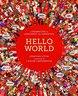 Hello World: A Celebration of Languages