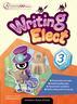 Athens 100 Series: Writing Elect P3