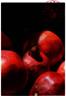 波斯石榴專業染髮鎖色修護髮膜-紫紅色