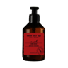 南非紅灌木專業染髮鎖色修護髮膜-鮮紅色