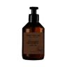 非洲滋養油專業染髮鎖色洗髮水-淺啡色