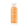 My Payot Anti-pollution Vivifying Mist