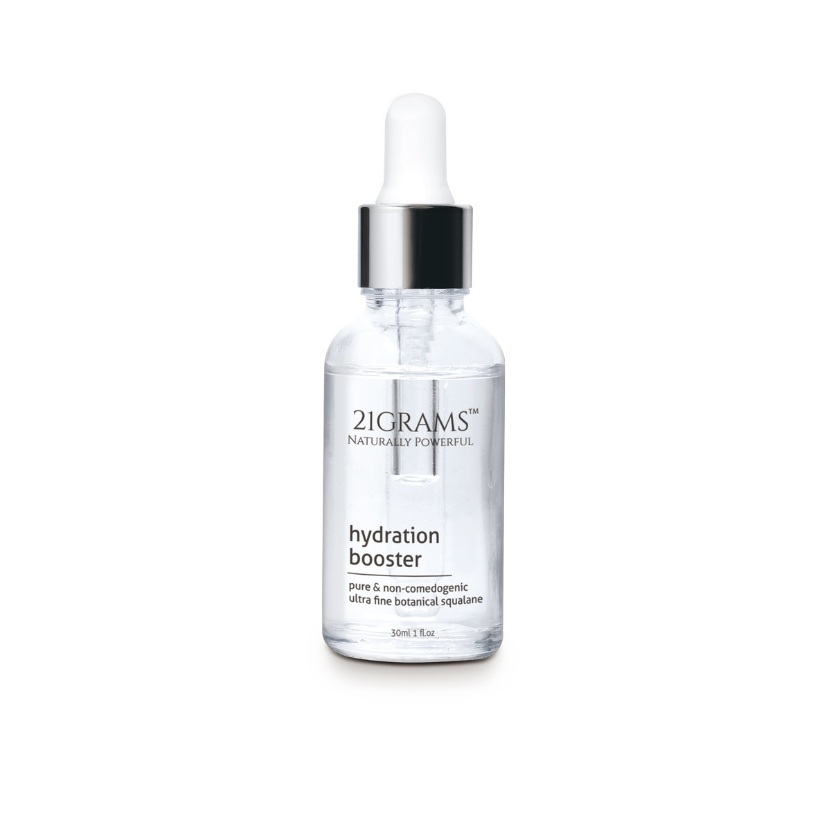Hydration Booster 30ml