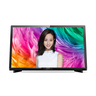 24吋 全高清超薄LED智能電視 24PFD5022 (香港行貨) 不包免費安裝