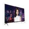 55 吋 4K 超薄智能 LED 電視55PUD6172 (香港行貨) 不包免費安裝