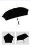 Portable Light Umbrella 76g  Black
