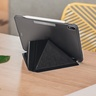 VersaCover Case with Folding Cover for iPad Pro 11