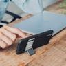 Capto Slim Case with MultiStrap - iPhone XS Max