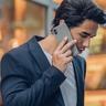 Vesta 風尚布質感保護殼 - iPhone XS Max