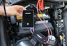 專業汽車起動電源 Energizer ENX8K 12V 500A ENX8K