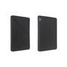 TORRIO Plus 多角度保護套 iPad Pro 11