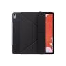 TORRIO Plus Protection Case for iPad Pro 12.9