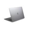 OPAL 輕薄保護殼 (MacBook Air 13