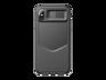 Evo Max Black IPXSM T21-6146