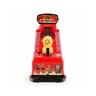 Mini Finger Boxing Machine Desktop Game