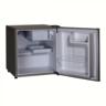 DS450 Single Door Refrigerator 45L (3 Years Warranty)