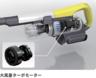 EC-A1RHK-P 直立式輕巧無線吸塵機 (原裝行貨)